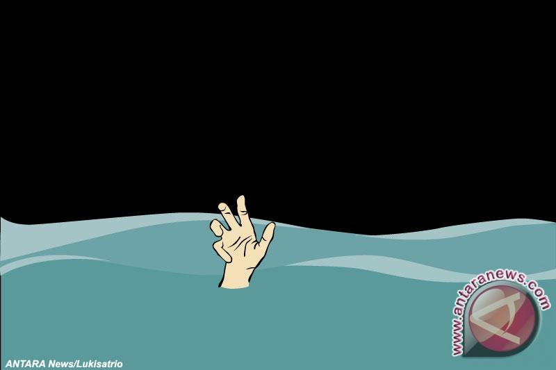 Korban tenggelam Pantai Menganti belum ditemukan