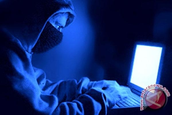 Bank-bank AS dihajar serangan siber