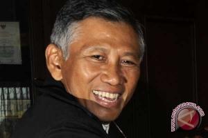 NasDem targetkan menangi 12 pilkada di Jatim