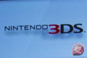 Alasan Nintendo tak membuat game untuk smartphone