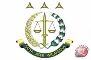 """Kejagung periksa sejumlah jaksa """"nakal"""" di Lampung"""
