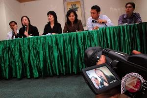Keluarga publikasikan dokumen otentik malpraktik RS Awal Bros