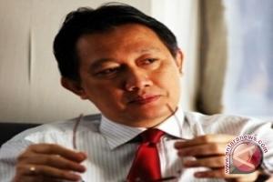 Indonesia tolak rencana pajak sawit oleh Prancis