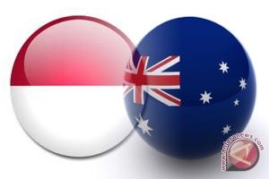 Delegasi terbesar pengusaha Australia akan datang November