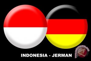 Lembaga internasional Jerman bantu pesantren di Ambon