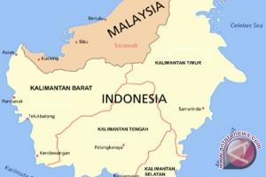 Ribuan warga Indonesia berobat jantung ke Malaysia