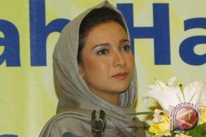 "Shahnaz Haque malah anggap ""bullying"" itu imunisasi"