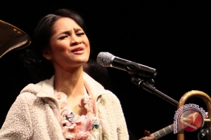 Java Jazz Festival ada Indonesian Duets,  Coboy, Lingua, ME