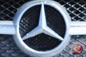 Mercedes-Benz G63 AMG 6x6 akan bintangi Jurassic Park 4 ?