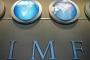 IMF: Mesir perlu dukungan keuangan lebih besar