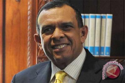 Dagang narkoba, anak mantan presiden Honduras ditangkap