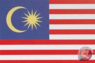 "Malaysia keluarkan perintah tangkap pendiri ""Sarawak Report"""