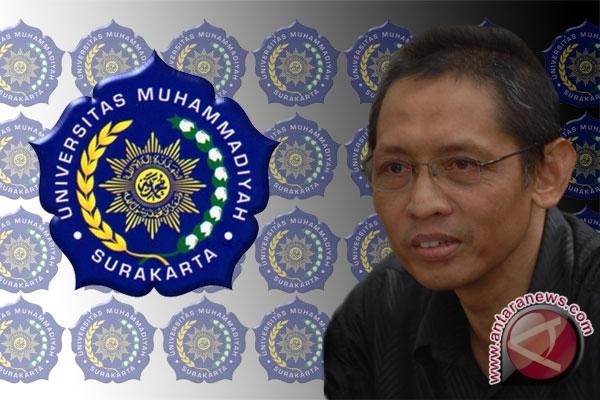 Muhammadiyah Paling Sedikit Eksploitasi Loyalitas Umat