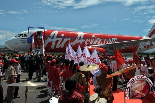 Pasar penerbangan ASEAN menjanjikan untuk disatukan