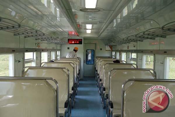 20110405110926k3-interior-uji.jpg