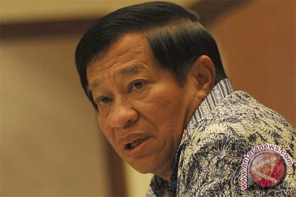 Pepabri ingin Jokowi teruskan kebijakan baik SBY