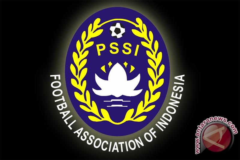 452 anggota PSSI sepakat mosi tidak percaya