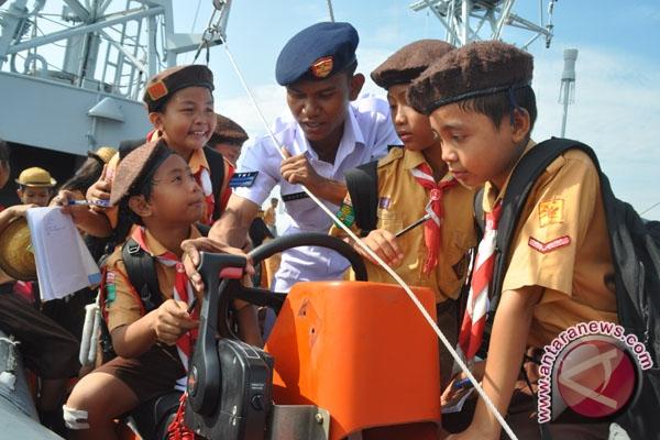 Terkait Kolonel ASB, Panglima TNI akan dipanggil Komisi I DPR