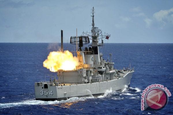 Menhan Batal Saksikan Uji Coba Senjata Strategis