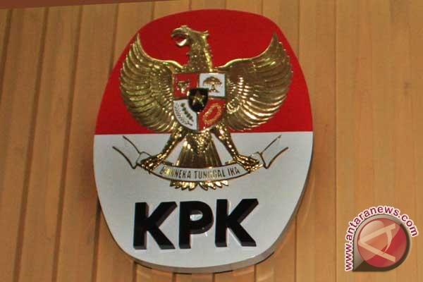 Menteri ESDM dilaporkan ke KPK