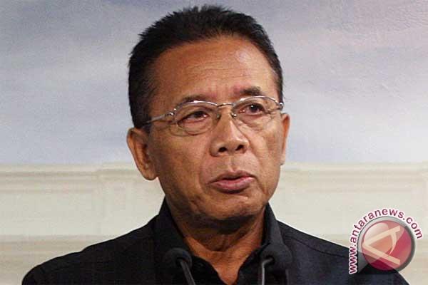 Bribery suspect Nunun Nurbaeti nabbed