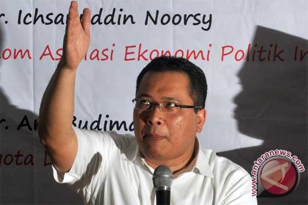 Indonesia miliki hutang Rp341 triliun untuk 2013
