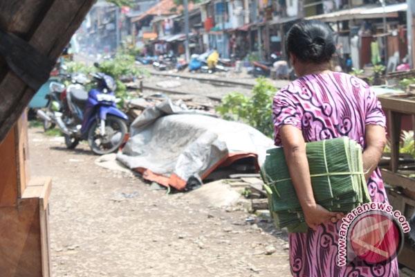 Tentang Kemiskinan Kota dan Bagaimana Mengentaskannya