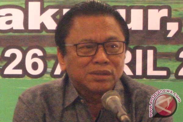 Pengusaha: Indonesia jauh dari negara gagal