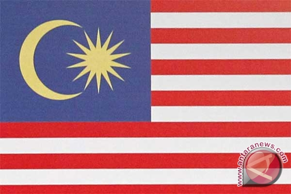 Bonus lebaran PNS Malaysia separoh gaji