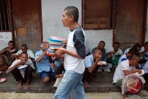 Sejuta penduduk Indonesia berisiko gangguan jiwa berat