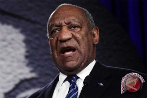 Bill Cosby ordered to give deposition in sexual abuse lawsuit