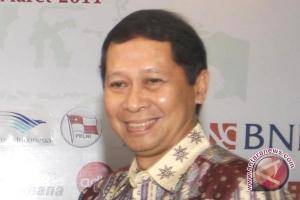 Lino penuhi panggilan Pansus Pelindo