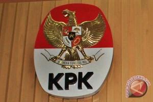 KPK cari model pencegahan korupsi berbasis keluarga