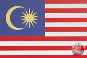Malaysia keluarkan perintah tangkap pendiri