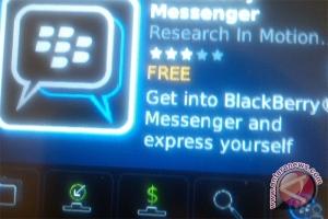 BBM dikabarkan akan hadir di komputer