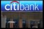 Citibank selidiki pencurian data kartu kredit nasabah