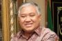 Muhammadiyah akan luncurkan televisi