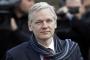 Julian Assange akan tinggalkan Kedutaan Ekuador