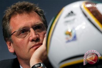 PSSI melanggar Statuta FIFA pasal 13 dan 17