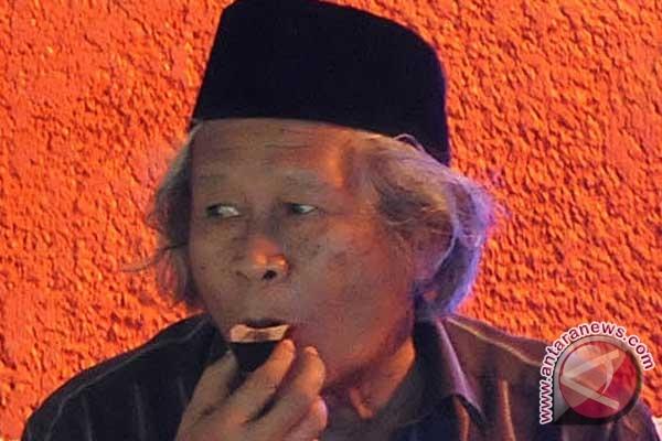 Ridwan Saidi: pernyataan Nara tidak layak