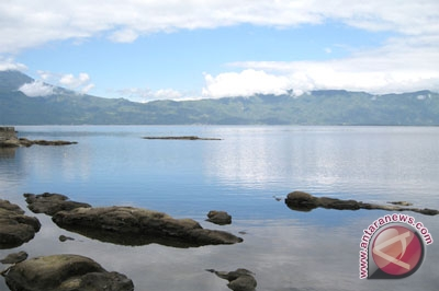 Foreign envoys invited to Lake Kerinci Festival