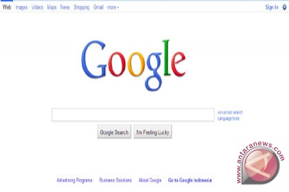 Tulisan tangan bisa dipakai di Google