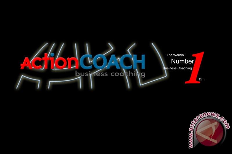 ActionCoach buka kantor perwakilan di Denpasar