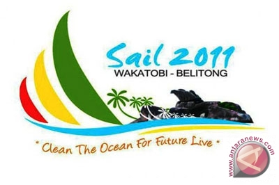 Sail Wakatobi participants start enjoying underwater beauty