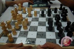 Shanti bertekad raih norma grandmaster di ASEAN Japfa