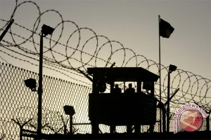 Eks jenderal marinir pimpin unit ekstradisi kriminal AS