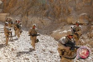 Rusia ancam Montenegro jika bergabung ke NATO