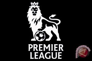 20110523120447premiereleague1 Tottenham kembali ke empat besar