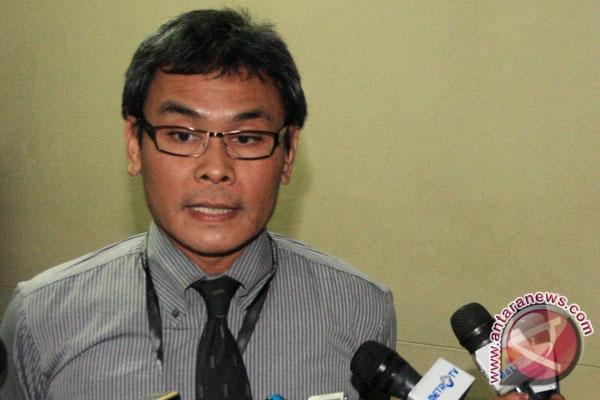 KPK tetapkan tersangka baru kasus Al Quran