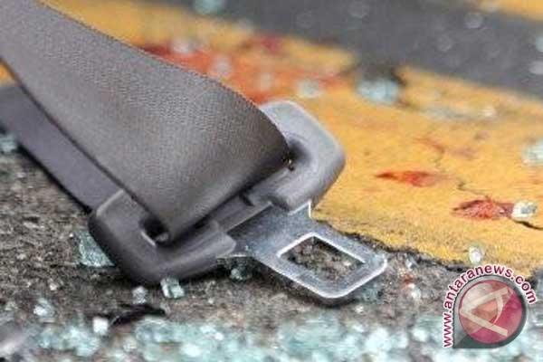 Pentingnya sabuk keselamatan dan konsentrasi, berkaca kecelakaan Setnov